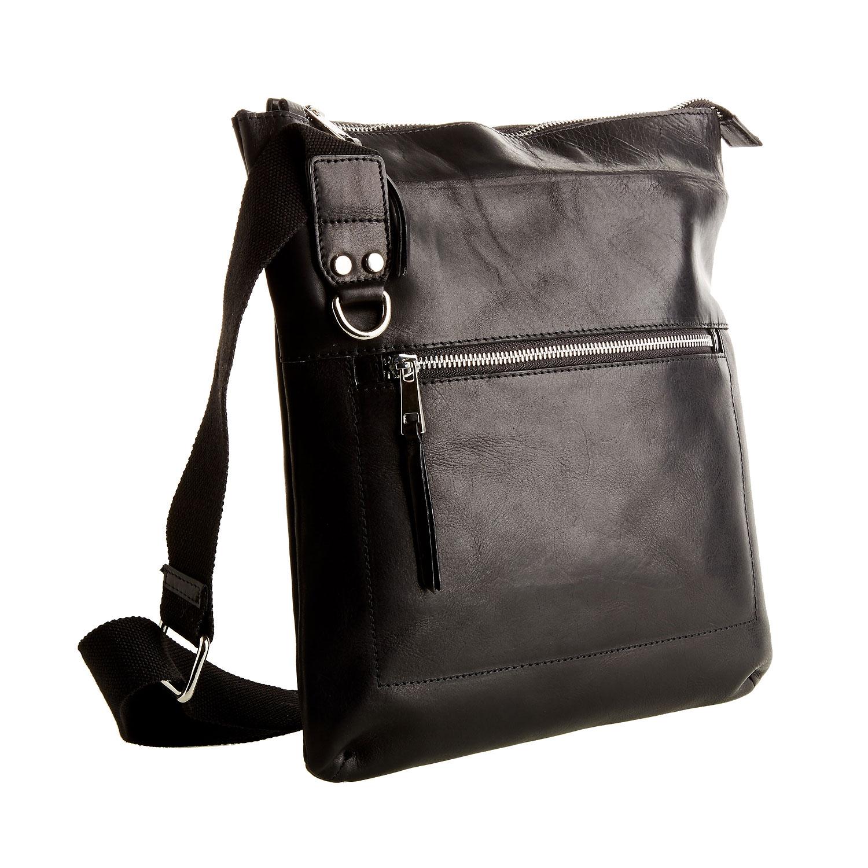 Le sac à bandoulière Seymur
