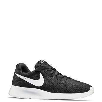 Chaussure de sport homme nike, Noir, 809-6557 - 13