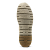Bottines en cuir weinbrenner, Brun, 896-2340 - 17