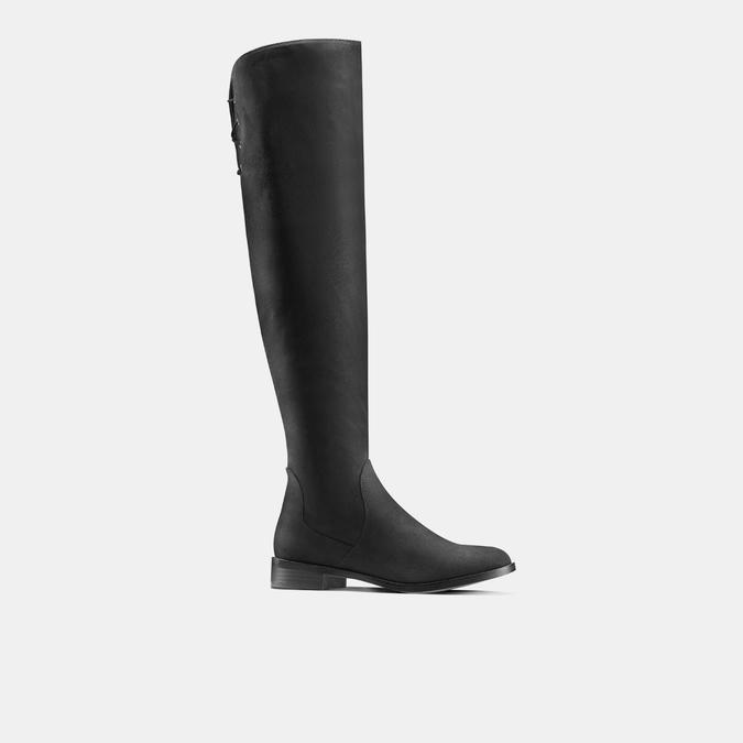 Chaussures Femme bata, Noir, 599-6515 - 13