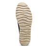 Chaussures Homme weinbrenner, Bleu, 896-9452 - 17