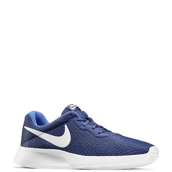 Chaussure de sport homme nike, Bleu, 809-9557 - 13
