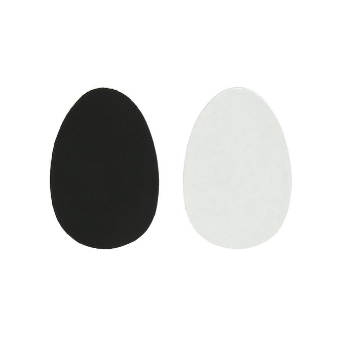 Patin à coller bata, Noir, 990-6835 - 26