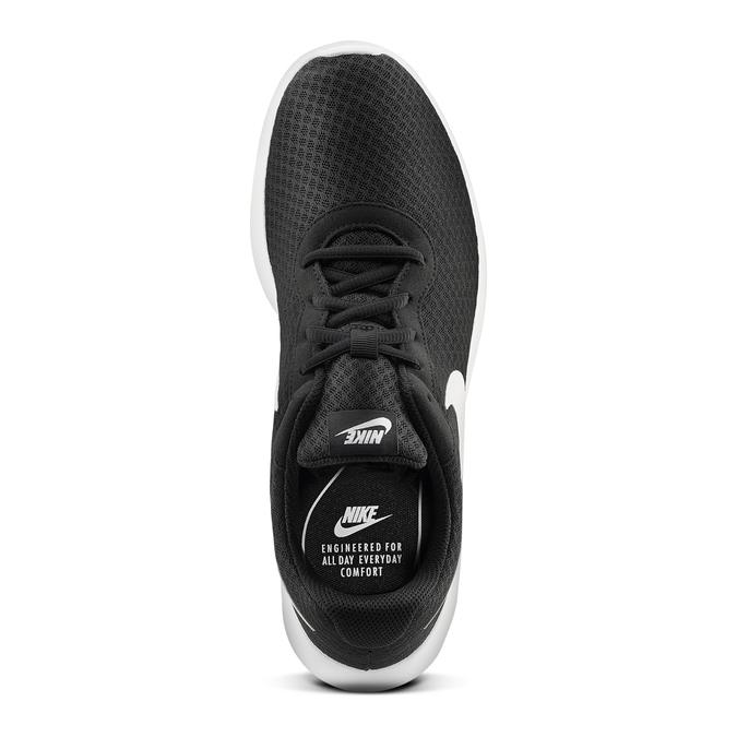 Chaussure de sport homme nike, Noir, 809-6557 - 15