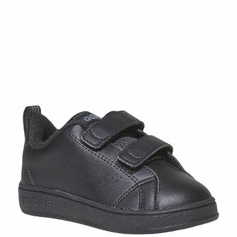 Childrens shoes adidas, Noir, 101-6233 - 13