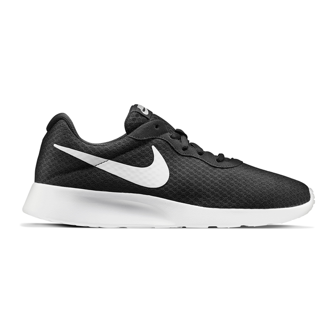 Chaussure de sport homme nike, Noir, 809-6557 - 26
