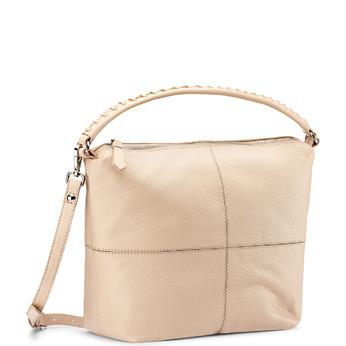 Bag bata, Blanc, 964-1121 - 13
