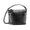 Bag bata, Noir, 964-6121 - 13