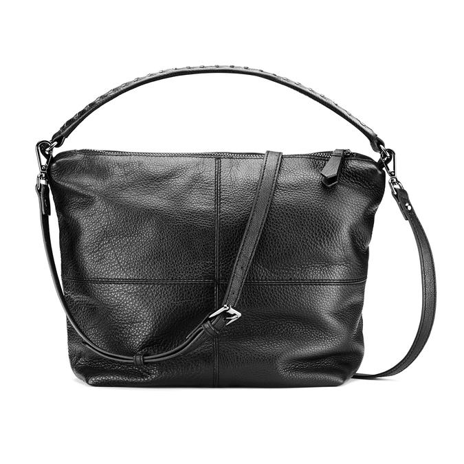 Bag bata, Noir, 964-6121 - 26