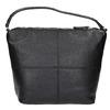 Bag bata, Noir, 964-6121 - 19