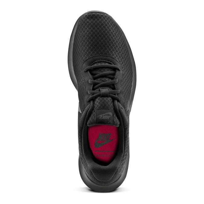 Basket noire homme nike, multi couleur, 809-0557 - 15