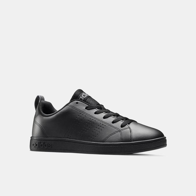 Childrens shoes adidas, Noir, 501-6300 - 13