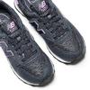 Childrens shoes new-balance, Bleu, 509-9600 - 19