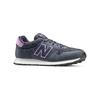 Childrens shoes new-balance, Bleu, 509-9600 - 13
