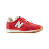 Childrens shoes new-balance, Rouge, 809-5320 - 13