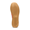Childrens shoes new-balance, Rouge, 809-5320 - 17