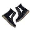 Childrens shoes mini-b, Noir, 391-6259 - 26