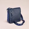 Accessory bata, Bleu, 961-9508 - 26