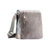 Accessory bata, Gris, 961-2508 - 13