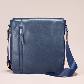Accessory bata, Bleu, 961-9508 - 13