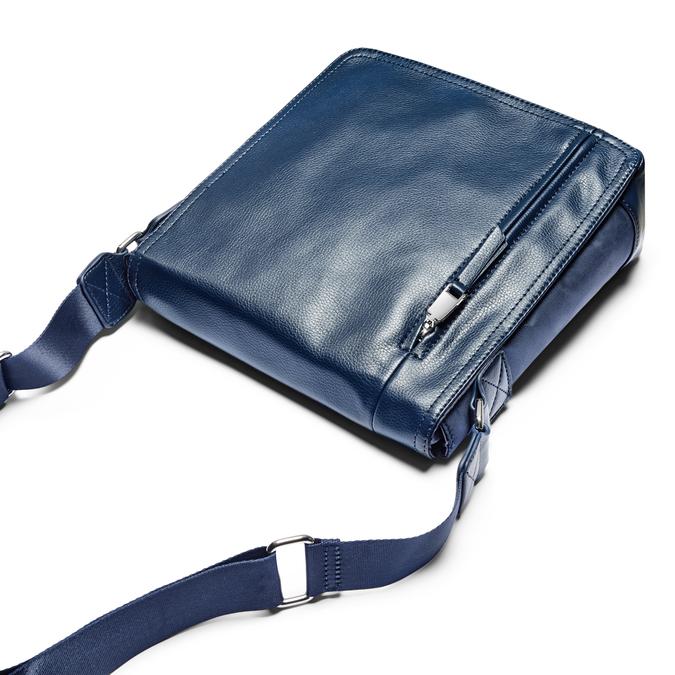 Accessory bata, Bleu, 961-9508 - 17