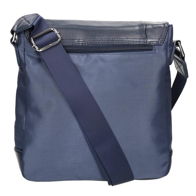 Accessory bata, Bleu, 961-9508 - 19