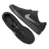 Childrens shoes nike, Noir, 803-6302 - 19