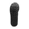 Childrens shoes new-balance, Noir, 501-6500 - 17