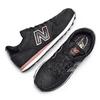 Childrens shoes new-balance, Noir, 501-6500 - 19