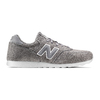 Childrens shoes new-balance, Gris, 803-2573 - 26