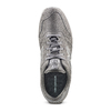 Childrens shoes new-balance, Gris, 803-2573 - 15