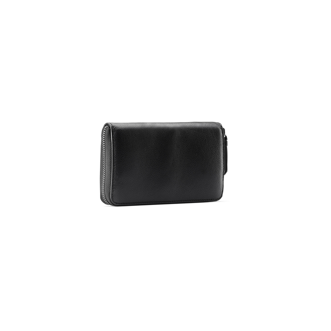 Accessory bata, Noir, 944-6178 - 13