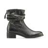 Women's shoes bata, Gris, 594-2102 - 26