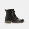 Childrens shoes mini-b, Noir, 291-6407 - 13