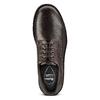Men's shoes, Brun, 844-4725 - 15