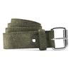 Accessory bata, Vert, 953-7106 - 13