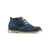 Childrens shoes mini-b, Bleu, 313-9278 - 13