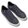 Men's shoes north-star, Bleu, 843-9736 - 19