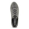 Men's shoes north-star, Gris, 843-2736 - 15