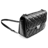 Bag bata, Noir, 961-6141 - 17