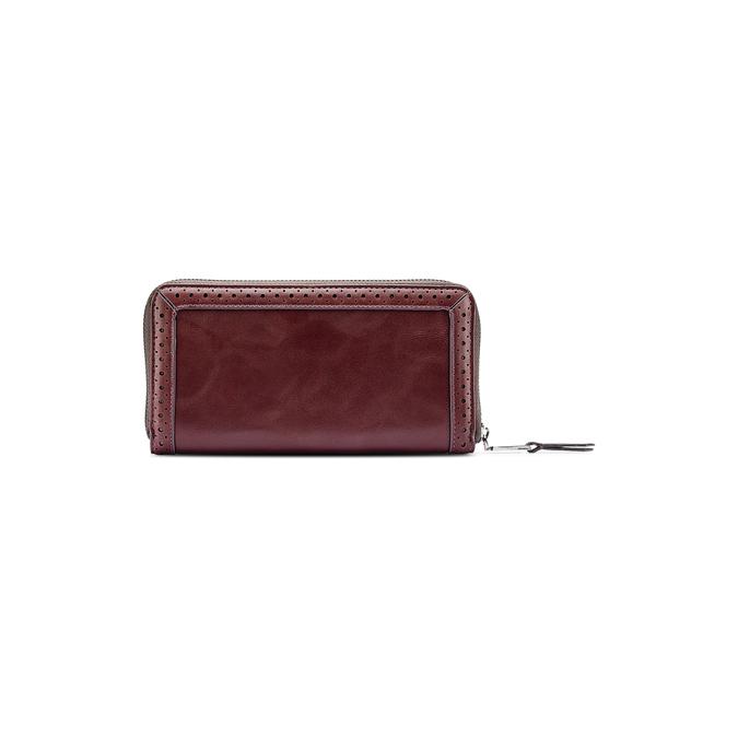Accessory bata, Rouge, 941-5159 - 26