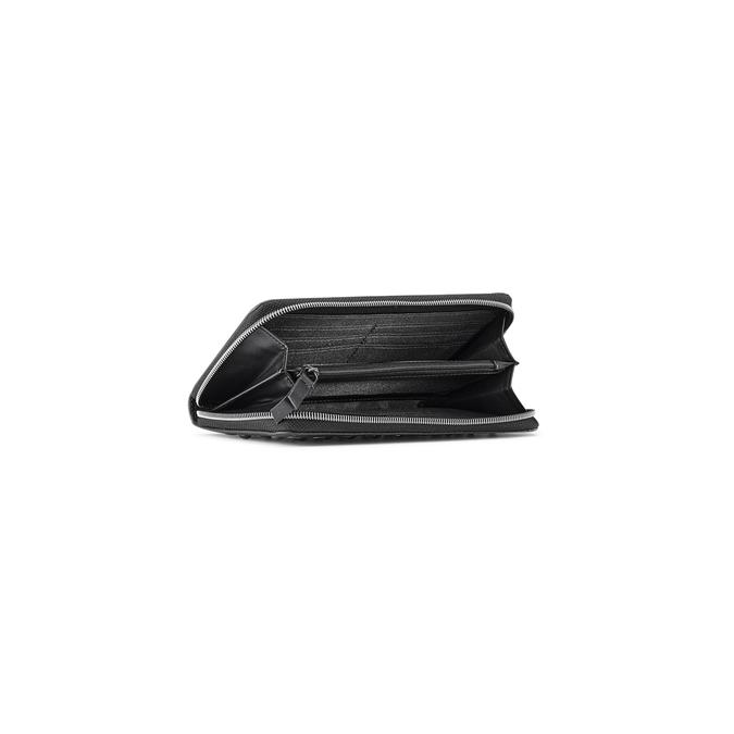 Accessory bata, Noir, 941-6161 - 16