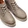 Men's shoes weinbrenner, Brun, 896-3452 - 15