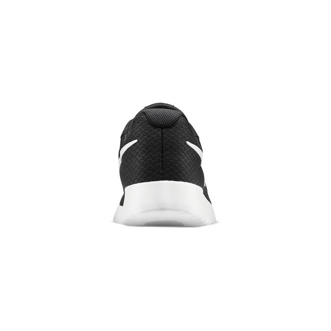Chaussure de sport homme nike, Noir, 809-6557 - 16