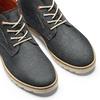 Chaussures Homme weinbrenner, Bleu, 896-9452 - 15
