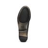 Women's shoes bata, Noir, 514-6136 - 19