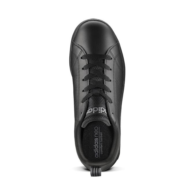 Childrens shoes adidas, Noir, 501-6300 - 15