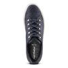 Men's shoes north-star, Bleu, 843-9736 - 15