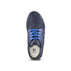 Childrens shoes mini-b, Bleu, 311-9279 - 15