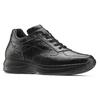 Men's shoes bata, Noir, 844-6325 - 13